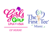 Girls Golf of Miami